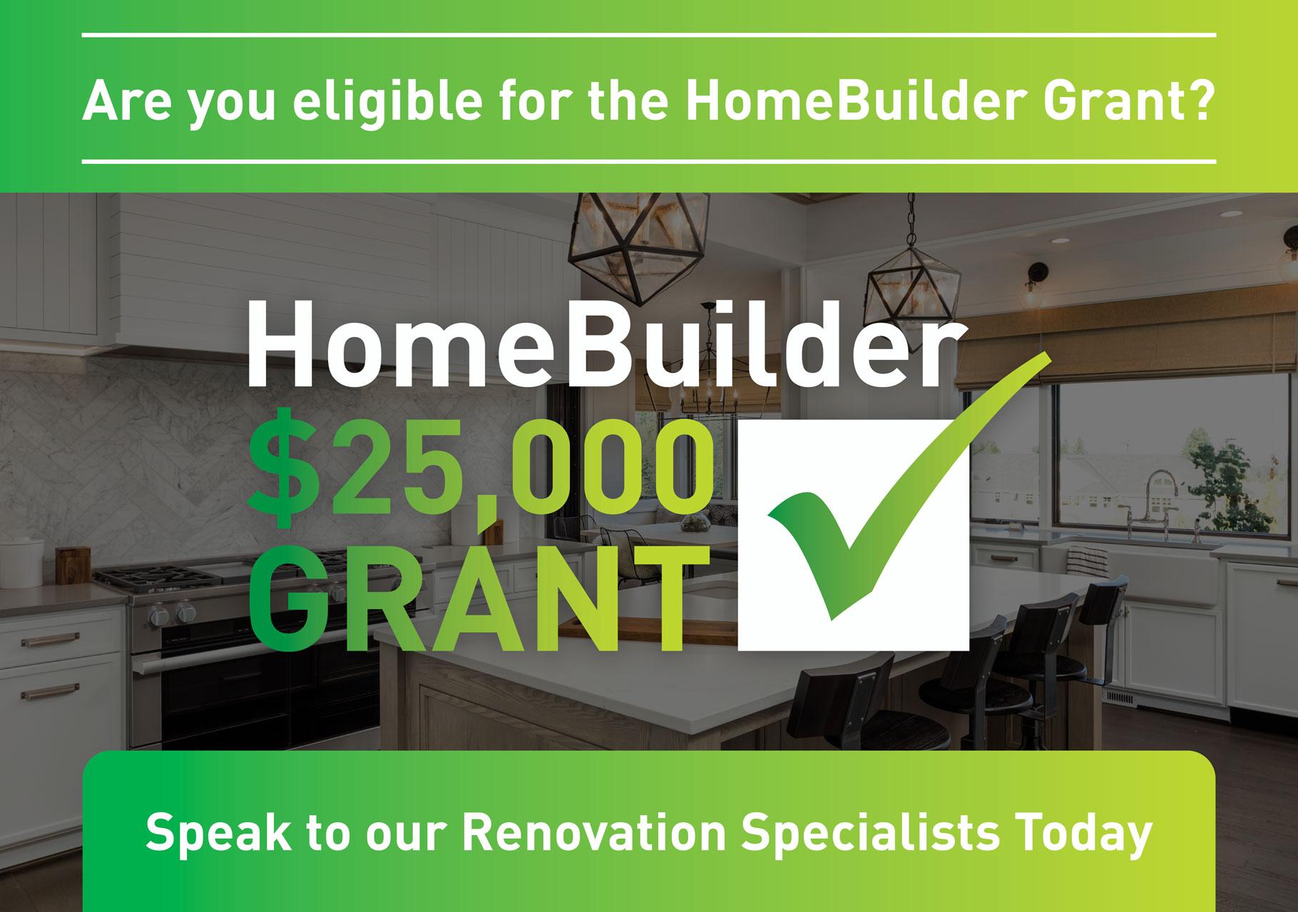 01-homebuilder-grant-1820x1280-mobile