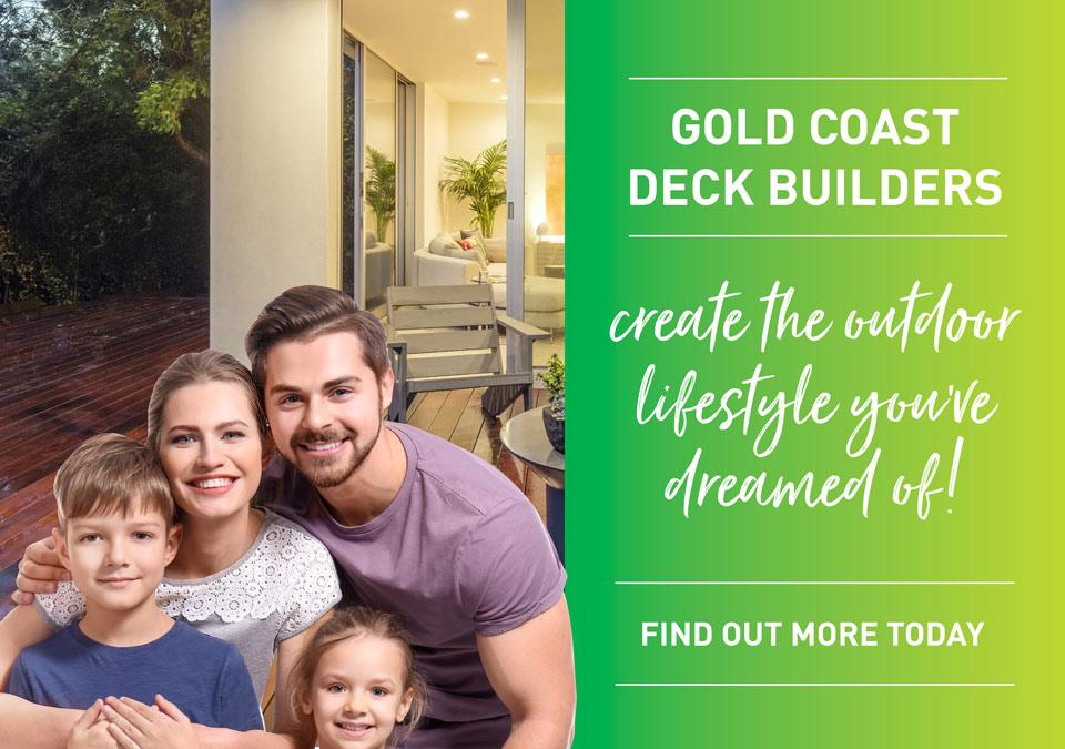 02-Renovare-deck-builders-mobile-feature