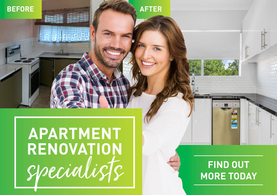 03-Renovare-apartment-renovation-mobile-slider