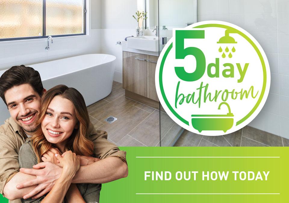 04-Renovare-five-day-bathroom-mobile-feature