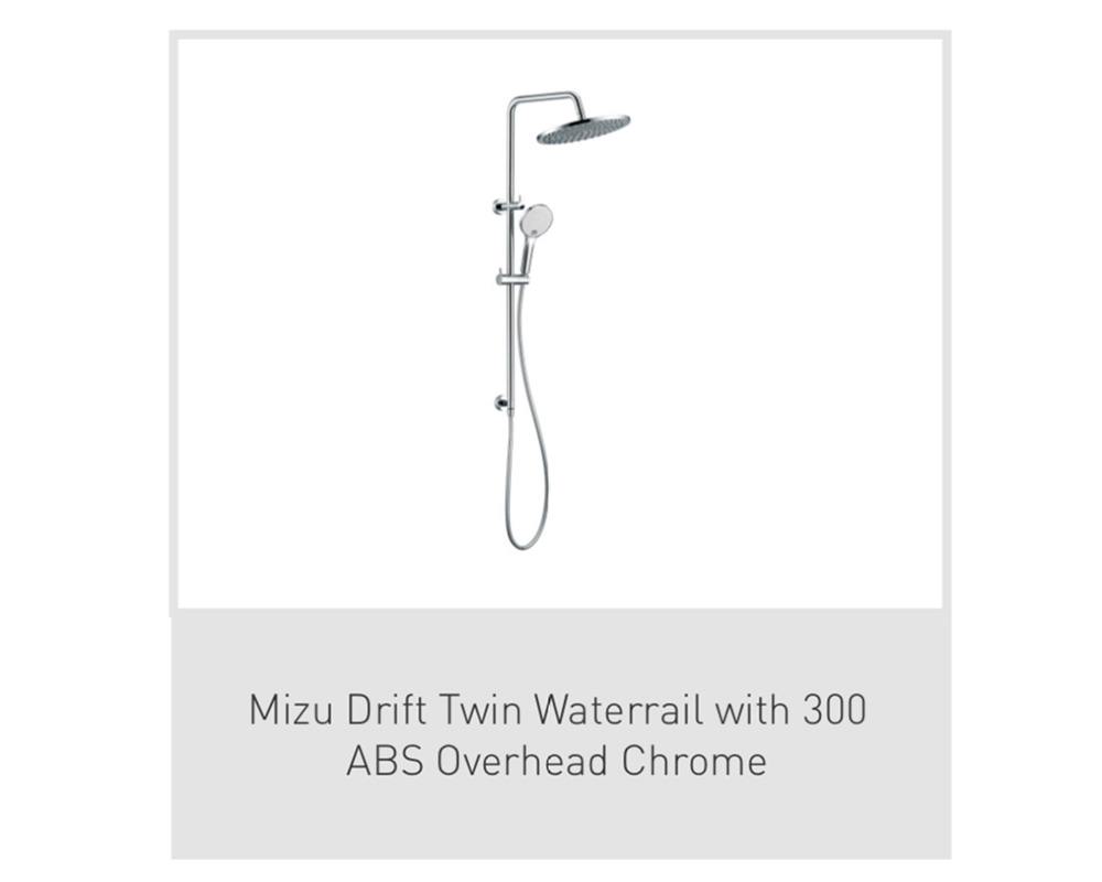 shower-set