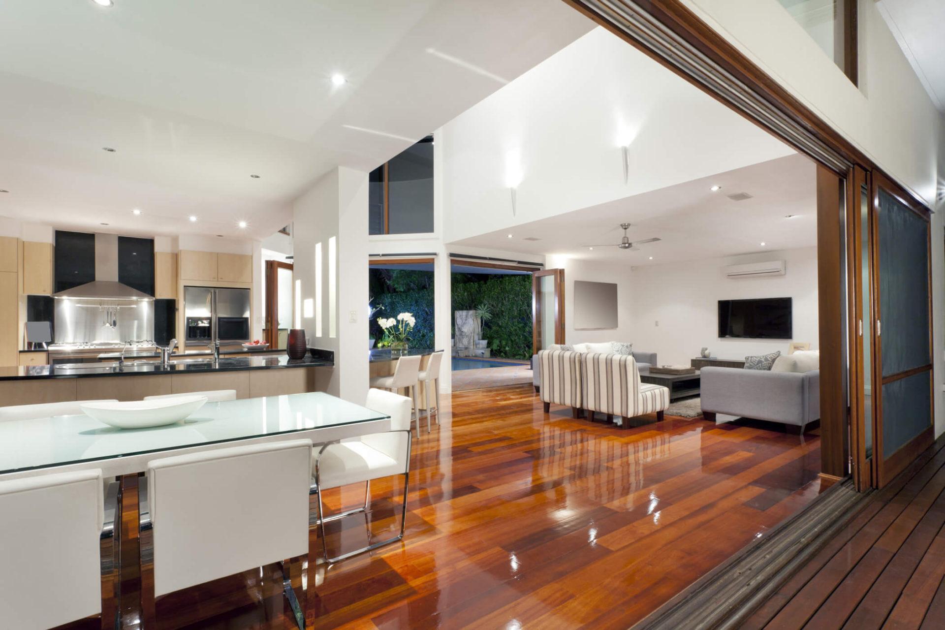 wooden-floor-interior-1920x1280