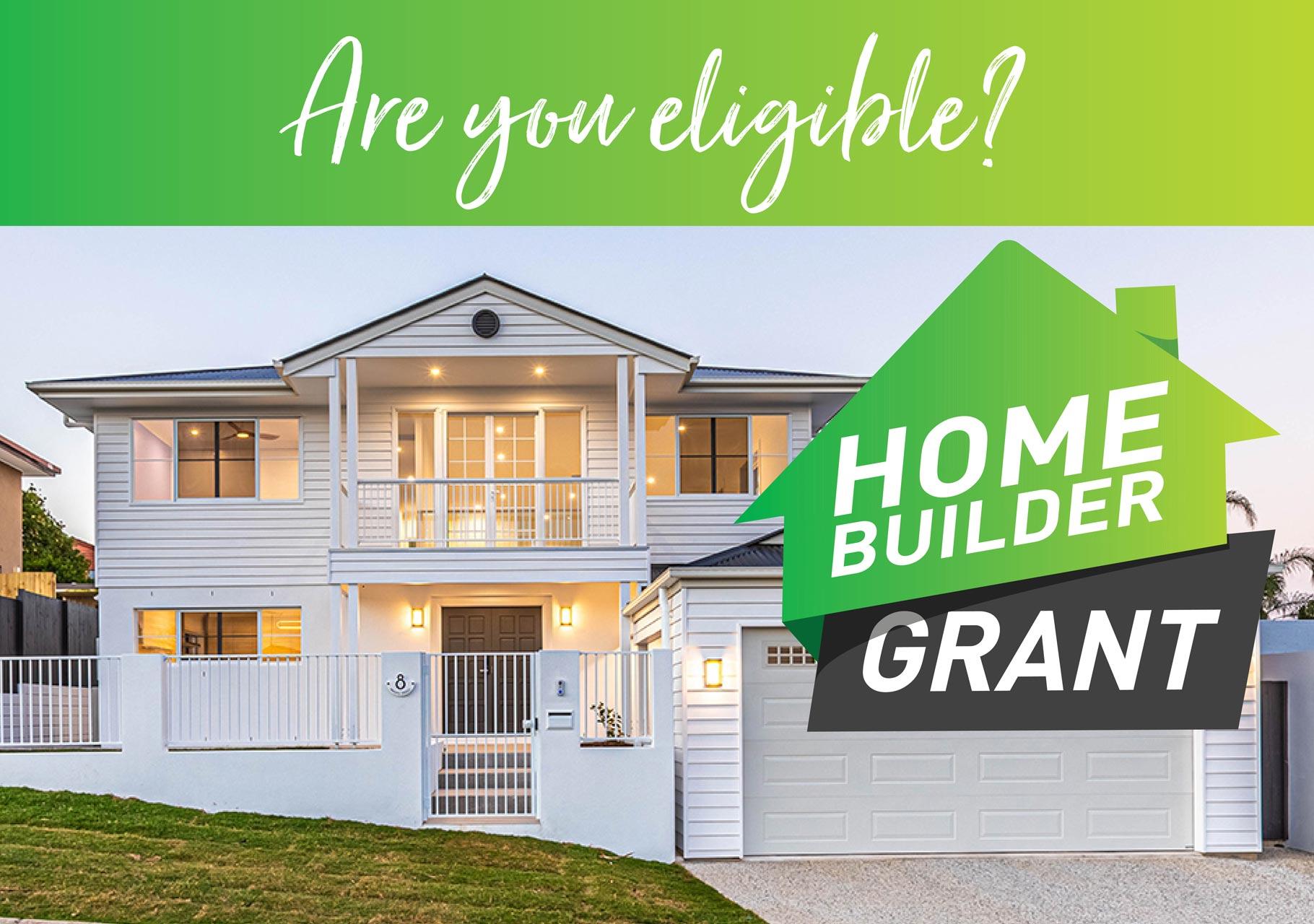 01-homebuilder-grant-dec-2020-mobile-banner-1820x1280